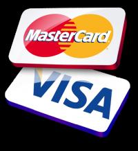 visa-mastercard-e1421694503976